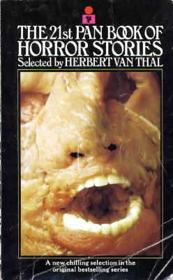 the-21st-pan-book-of-horror-stories