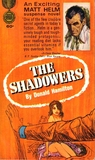 The Shadowers (Matt Helm, #7)