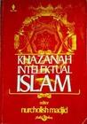Khazanah Intelektual Islam