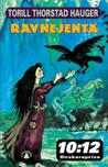 Ravnejenta (Vikingserien, #4)