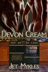 Devon Cream by Jet Mykles