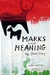 Marks and Meaning, version ...