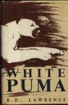 The White Puma