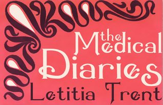 the-medical-diaries