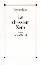 Le Chasseur Zéro