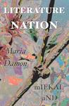 Literature Nation