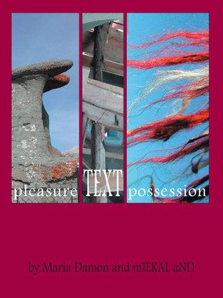 Pleasure Text Possession