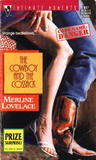 The Cowboy and the Cossack by Merline Lovelace