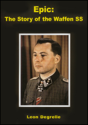 epic-the-story-of-the-waffen-ss