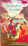 Christopher Columbus (Step Into Reading, Step 2)