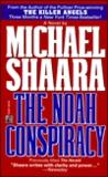 The Noah Conspiracy
