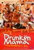 Drunken Mama: Keluarga Besar Kisah-kisah Non Teladan (Catutan Harian Pidi Baiq)