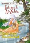 Fatimah Az-Zahra Sang Putri Rasulullah (Beautiful Stories for Kids)