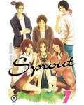 Sprout 7