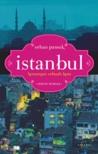 Istanbul: Kenanga...