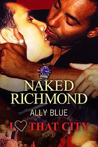 interracial Richmond encounters