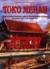 Toko Merah: Saksi Kejayaan Batavia Lama di Tepian Muara Ciliwung; Riwayat dan Kisah Para Penghuninya