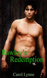 Rawley's Redemption (Good-Time Boys #3)