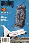 Analog Science Fiction & Fact, December 1980