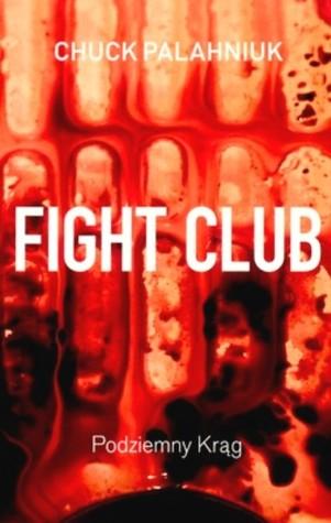 Fight Club: Podziemny Krąg