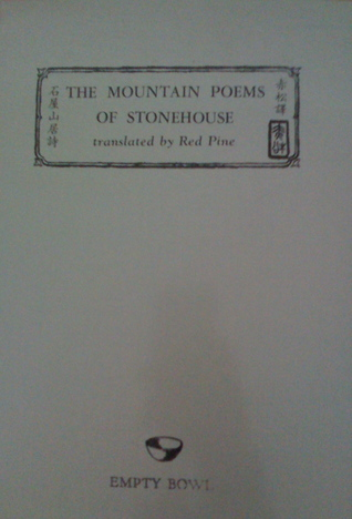 the-mountain-poems-of-stonehouse