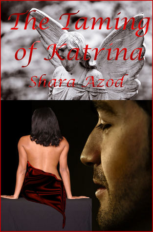 The Taming of Katrina