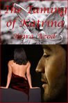 The Taming of Katrina (Chevalier Men #3)