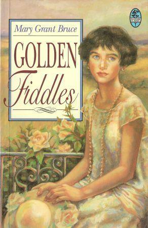 Golden Fiddles