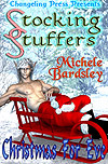 Stocking Stuffer by Michele Bardsley