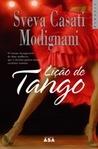 Lição de Tango