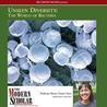 Unseen Diversity by Betsey Dexter Dyer