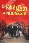 Orang dan Partai Nazi di Indonesia: Kaum Pergerakan Menyambut Fasisme