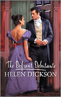 the-defiant-debutante