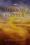 Shædow Master