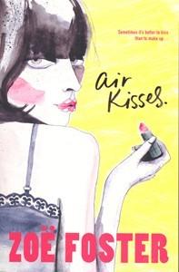 Air Kisses