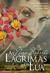 As Lágrimas da Lua (Trilogia Irlandesa #2) by Nora Roberts