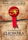 A Filha de Ísis (As Memórias de Cleópatra, Parte 1/3)