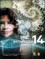 Generation 14