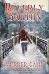 The Murder Game - Wanita-Wanita Sang Pemburu by Beverly Barton