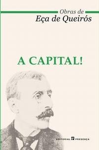 A Capital!