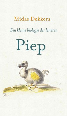 piep-een-kleine-biologie-der-letteren