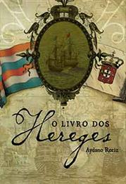 O Livro dos Hereges