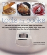 Tools for Cooks - Keukegerei van A tot Z