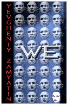 WE: A XXI-century Translation