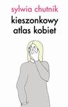 Kieszonkowy atlas kobiet