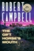The Gift Horse's Mouth  (Jimmy Flannery Mysteries, #7)