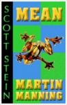 Mean Martin Manning