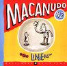 Macanudo 2 (Macanudo, #2)