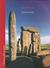 Stonehenge (English Heritage Guidebook)