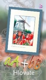 aA+bB